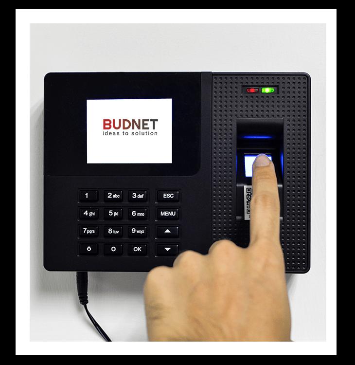 Biometric Attendance Coimbatore | web design company coimbatore