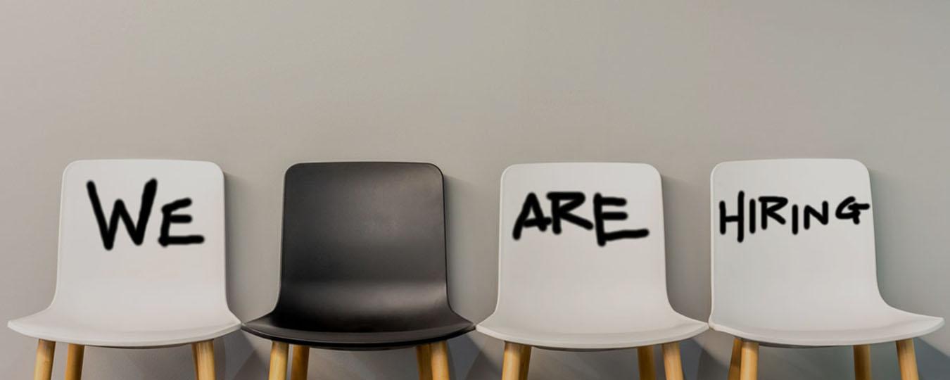 Career budnet | web design company in coimbatore