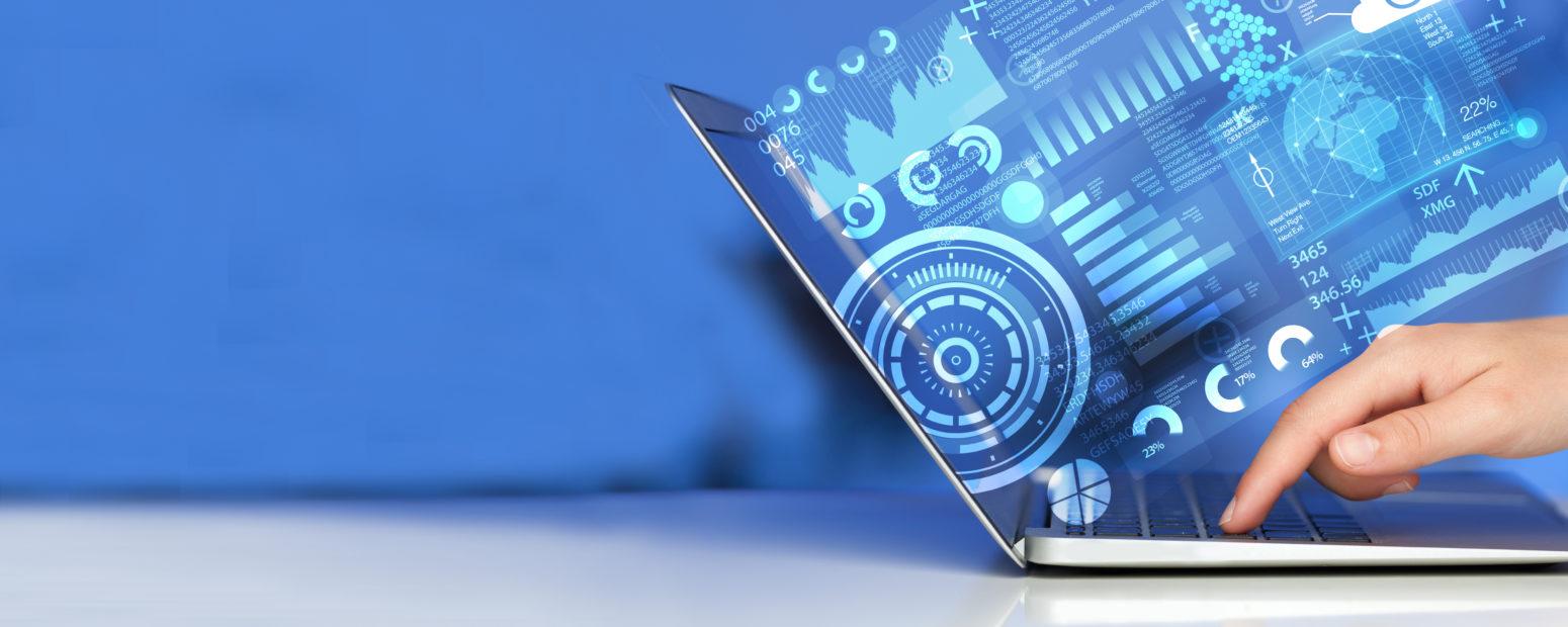 web site development coimbatore