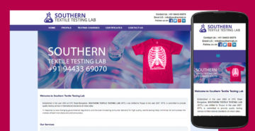http://Southern%20Lab