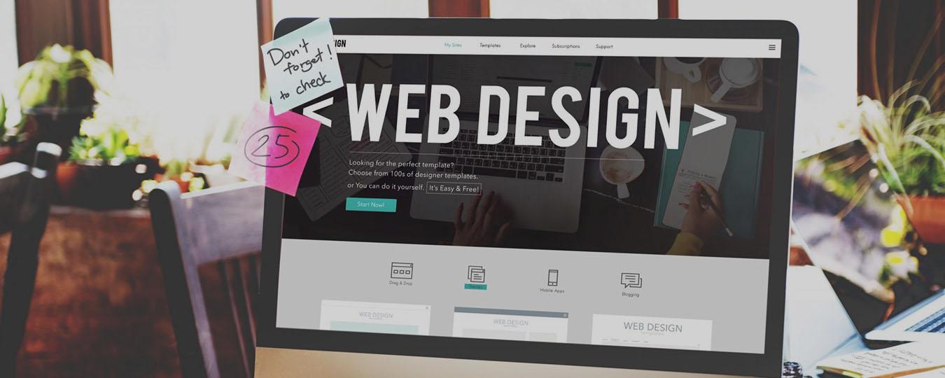 Web Development Company Coimbatore
